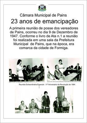 Histórico 2