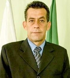 Geraldo Eder