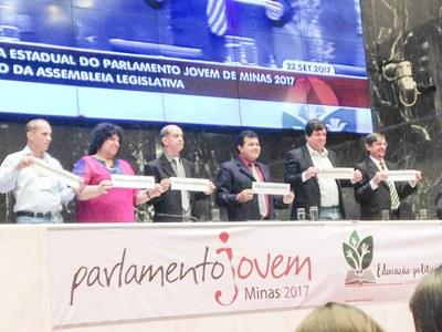 plenária BH--14.jpg