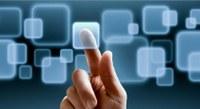 Câmara lança portal na internet