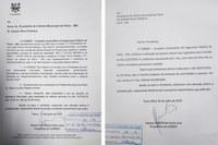 """Câmara sediará reunião do Consep sobre implantação do """"Olho Vivo"""""""