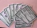 Documento de Identidade é feito na Câmara Municipal