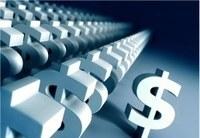 Receitas, Despesas e Plano Plurianual entram em votação